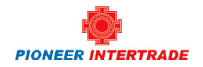 Pioneer Intertrade Private Limited